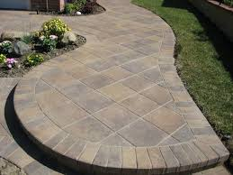 patio pavers patterns. Patio Paver Design Ideas Patterns The Top 5 Pavers G
