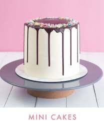 The Velvet Cake Co Bakery And Cake Shops In Cape Town Free Delivery