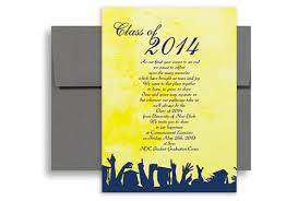 Quotes For Graduation Gorgeous High School Graduation Quotes On QuotesTopics