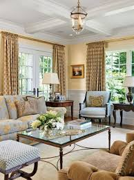 Family Room Living Room New Family Room Designs Furniture And Decorating Ideas Httphome