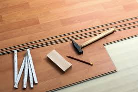 wood flooring is one of the more popular floor types for homeowners to install today regardless of the type of wood or the stain color that you select for
