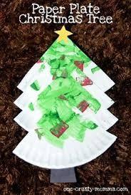 Tis The Season For Toddler Christmas Crafts  Toddler Christmas Easy Toddler Christmas Crafts