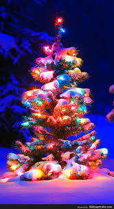Christmas Wallpapers For Iphone Best Christmas Backgrounds