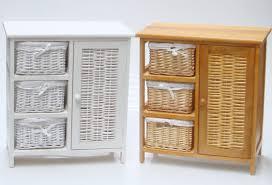 Bathroom Drawers Cabinets Bathroom Storage Cabinets With Incredible Bathroom Storage Cabinet