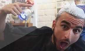 Façons Les Plus Dernières Informations Sur Les Cheveux