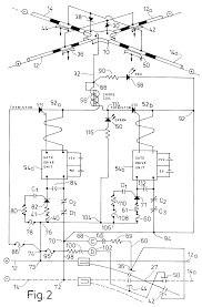 Deh p5000ub wiring diagram gooddy org at