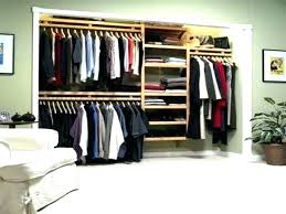 organizers for closets closet storage small closet organizers ikea organizers for closets