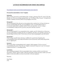 Resume Examples For Nurses New Resume Beautiful Nurse Resume