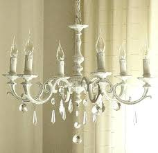 chic chandeliers shabby chic chandelier best chic chandelier ideas on chic for contemporary residence by chic