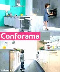 Cuisine Nobilia Conforama Exemples Dimages 53 Beau Galerie De Solde