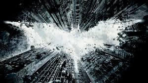 Free download 66 4K Batman Wallpapers ...