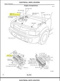 infiniti qx4 engine diagram infiniti qx4 o2 sensor location Honda O2 Sensor Wiring Diagram infiniti qx4 engine diagram infiniti qx4 o2 sensor location infiniti wiring diagram images