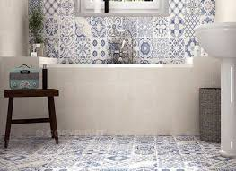 modern bathroom floor tiles. Delighful Bathroom Best 25 Modern Floor Tiles Ideas On Pinterest For Bathroom