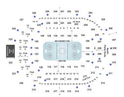 Amalie Arena Tampa Florida Seating Chart 78 Rigorous Amalie Arena Hockey Seating