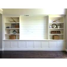built in shelves around tv built ins around wall units in shelves bathroom cabinets and fireplace