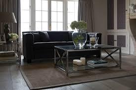 neptune manhattan rectangular coffee table neptune manhattan square coffee table