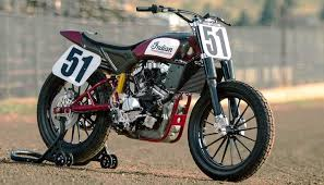 indian scout ftr750 flat track race bikes for sale rideapart