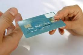 how to pay off credit cards fast tips to pay off credit cards fast