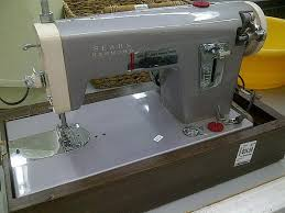 Sears Sewing Machines Canada