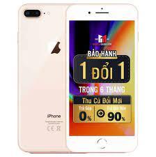 iPhone 8 Plus 64GB cũ Like New giá rẻ - Minh Tuấn Mobile