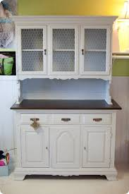 kitchen furniture hutch. best 25 kitchen hutch redo ideas on pinterest makeover painted and china furniture