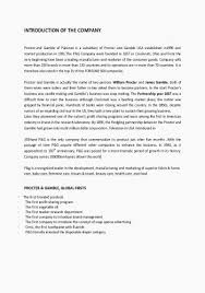 product owner cover letters sample business owner cover letter unique cover letter template uk