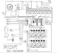 jeep xj ignition wiring diagram jeep discover your wiring 85 xjs starter wiring diagram