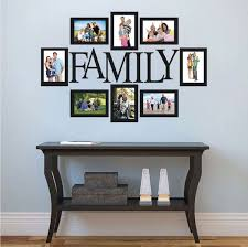 wall e family picture frame zoom