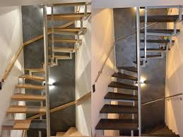Das sieht nicht nur besser aus, sondern. All Lies Renovierung Turen Kuchen Treppen Decken Modernisierung