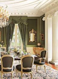 fancy dining room curtains. Best 25 Dining Room Drapes Ideas On Pinterest Pertaining To Fancy Curtains R