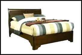 Low Profile Metal Bed Frame Low Profile Metal Bed Frame Bed Frame ...