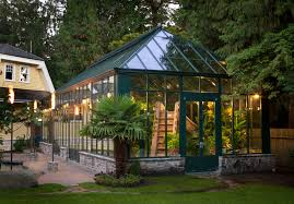 Residential Greenhouses  Greenhouse Pool Cover  Greenhouse Buy A Greenhouse For Backyard