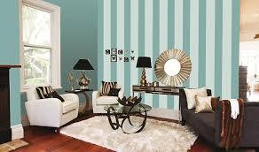 Contemporary Industrial Interior Design Ideas Clipgoo  ArafenReceiving Room Interior Design