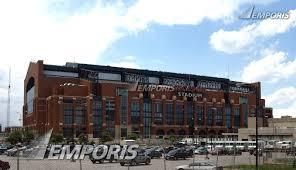 Lucas Oil Stadium Seating Chart Pdf Lucas Oil Stadium Indianapolis 222480 Emporis