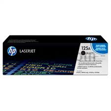Hp Color Laserjet Cm1312nfi Mfp Toner Cartridgel L