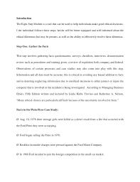ethics in decision making essay homework service ethics in decision making essay