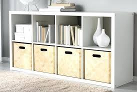 black box shelves shelving units black square box shelves
