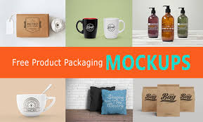 free product mockups 85 free product packaging mockup psd templates graphiceat
