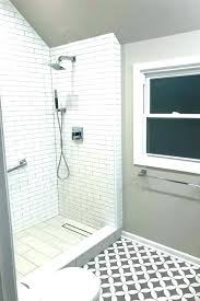 cost to replace bathtub and tiles on wall tiendasamsung co inside with shower amazing 14