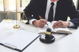 Port Hope Personal Injury Lawyers   Preszler Law