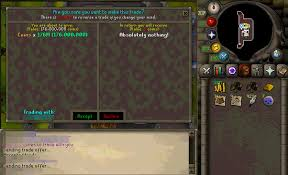 Image result for osrs gold and items