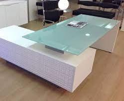 china best rectangle flat polished edge