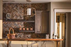 Barnwood Bar wood tile architectural surfaces inc 6020 by guidejewelry.us