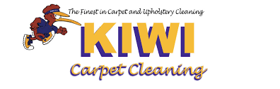 a household namefor over 20 years carpet cleaning