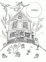 Small Picture 1734 best Coloring Pages images on Pinterest Coloring pages