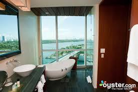 best hotel bathrooms. Best Hotel Bathrooms In Miami(1 Of 10)