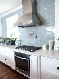 stainless subway tiles best stainless steel tiles ideas only on metal subway tile x brushed stainless stainless subway tiles metal