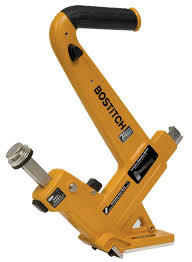 bosch manual flooring cleat nailer