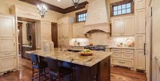 custom kitchen island ideas. Full Size Of Kitchen Islands:custom Island Design Custom Amazing With Ideas E