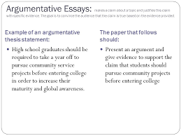 bunch ideas of subjective essay example for your format sample  gallery of bunch ideas of subjective essay example for your format sample